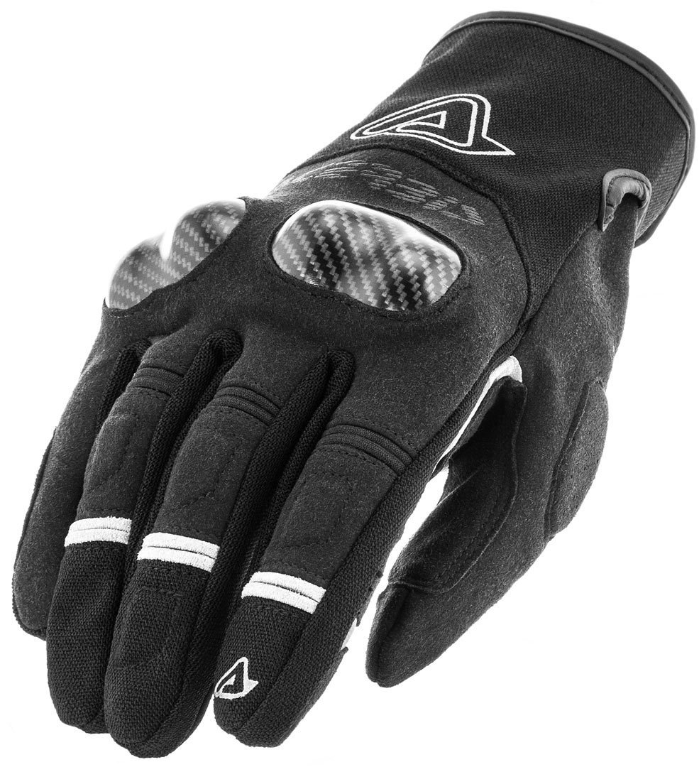 acerbis-adventure-gloves-black-s