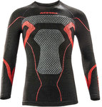 Acerbis X-Body Winter Shirt