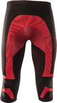 Acerbis X-Body Functional Pants