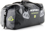Acerbis No Water Reise bag