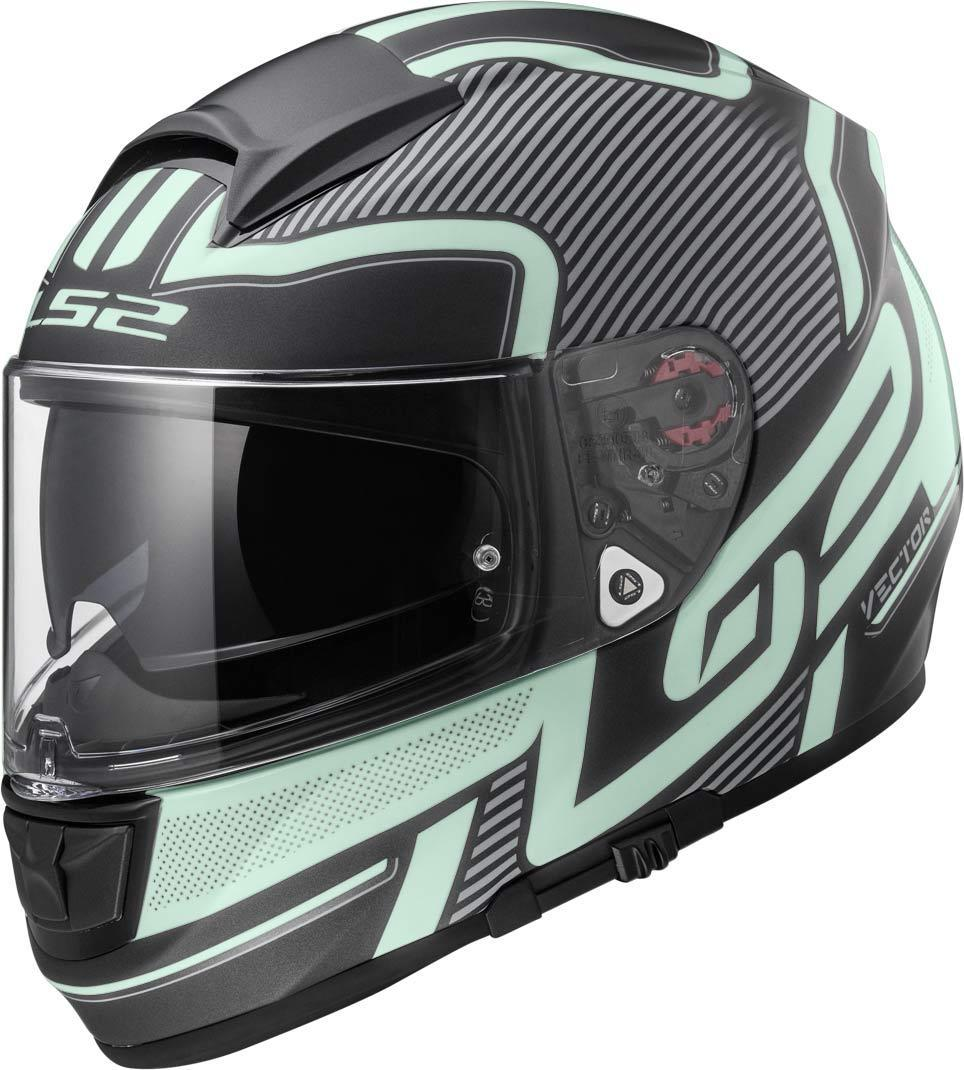 ls2-vector-ff397-orion-helmet-black-mattgreen-xxs-5152