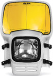 Acerbis Elba Headlight