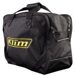 Klim Helmet Bag Sac