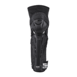 Oneal Park FR Carbon Knee Protectors
