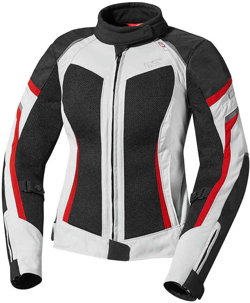 ixs andorra damen sommer motorradjacke g nstig kaufen fc moto. Black Bedroom Furniture Sets. Home Design Ideas