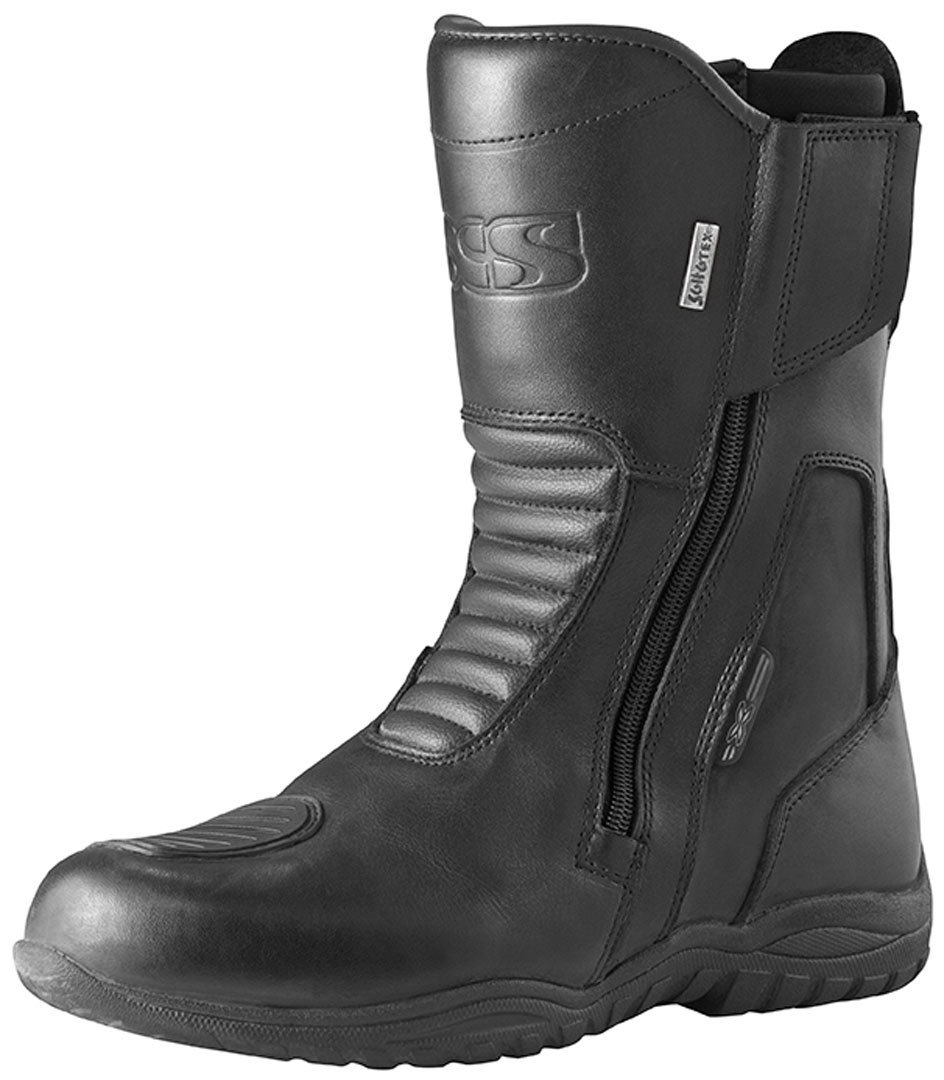 ixs-nordin-motorcycle-boots