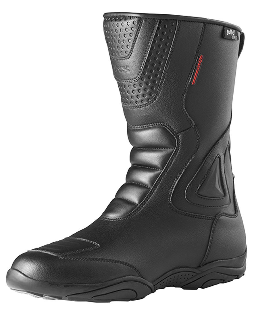 ixs-touring-2-motorcycle-boots