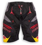 Kini Red Bull Competition Downhill Pants