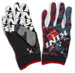 Kini Red Bull Revolution Gloves 2017