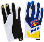 Kini Red Bull Vintage Gloves