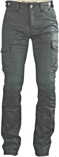 Ixon Owen Flash Jeans