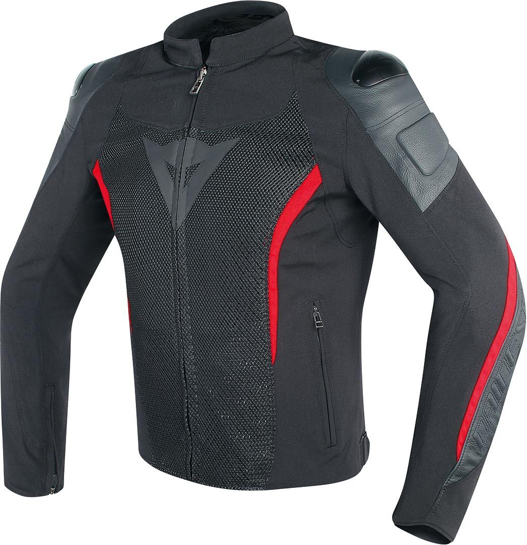 Cheap Motorcycle Clothing And Accessories Uk