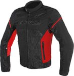 Dainese Air Frame D1 Tex Motorcycle Textile Jacket