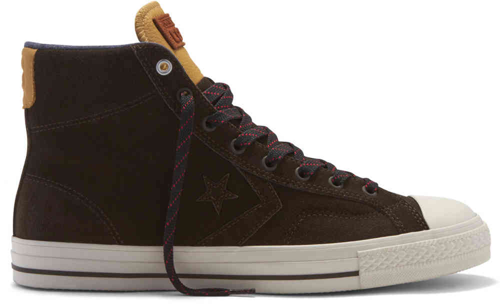Converse Star Player Shoes buy cheap ▷ FC Moto