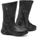 Revit Quest OutDry Ladies Motorcycle Boots