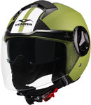 Vemar Breeze Street Casque jet