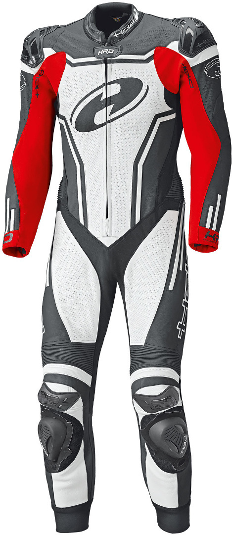 held-rush-one-piece-leather-suit