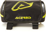 Acerbis Rear Tool Bag