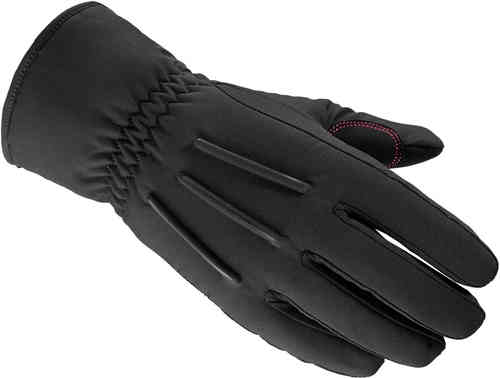 Digital Handschuhe Damen-XS