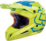 Leatt GPX 5.5 Composite V15 Crosshelm