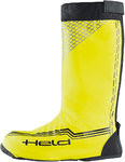 Held Boot Skin Rain Over Boots Long
