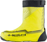 Held Boot Skin Rain Over Boots Short