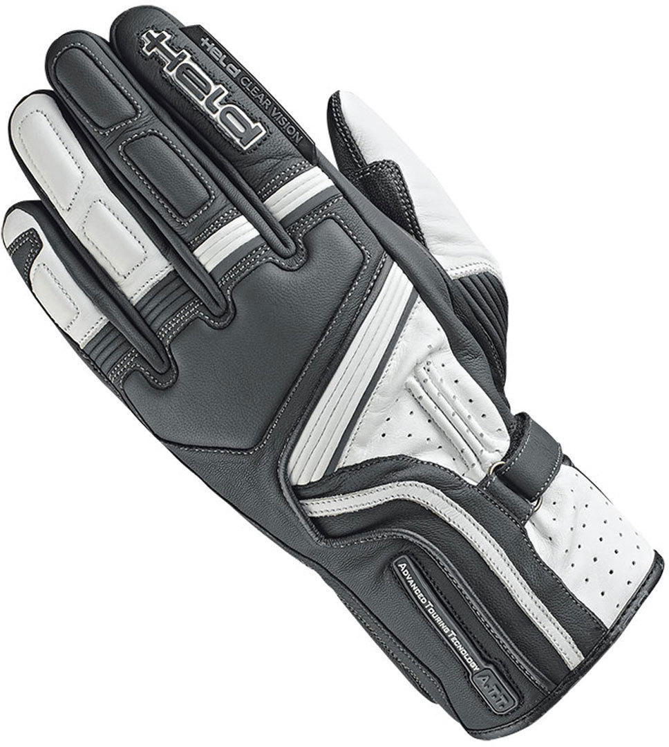 held-travel-5-motorcycle-gloves