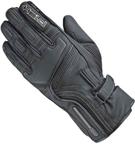 held-travel-5-tex-gloves