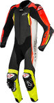 Alpinestars GP Tech V2 Tech-Air One Piece En bit läder kostym