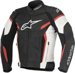 Alpinestars GP Plus R V2 Leren jas