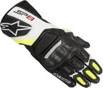 Alpinestars SP-8 V2 Guants moto