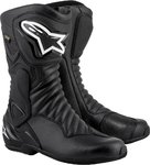 Alpinestars SMX-6 V2 Gore-Tex Motorcycle Boots