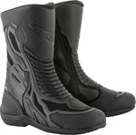 Alpinestars Air Plus V2 Gore-Tex XCR Motor laarzen
