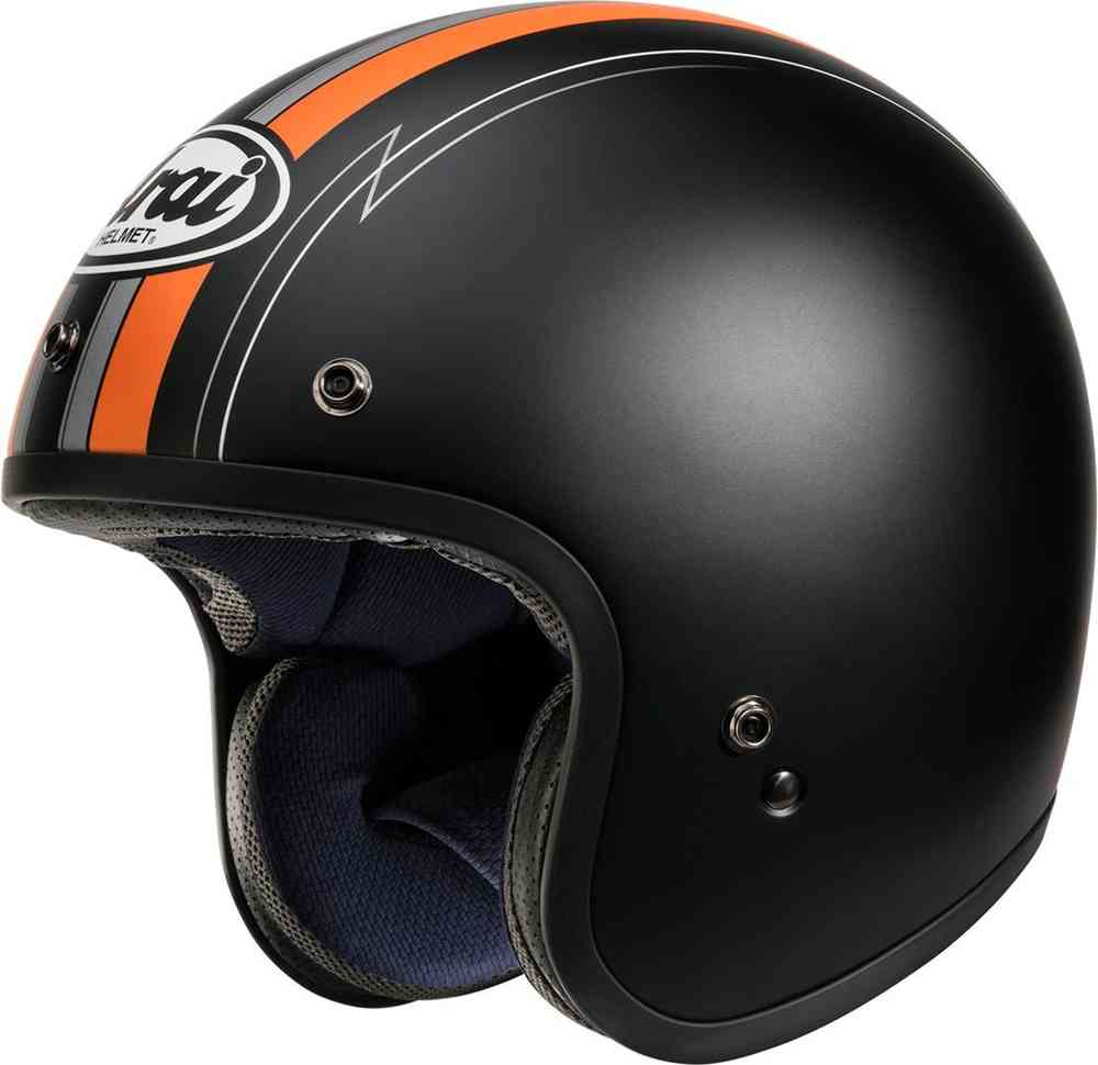 Arai Freeway Classic Ride Jethelm