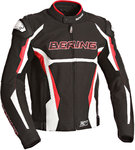 Bering Kingston Evo-R Motorradlederjacke