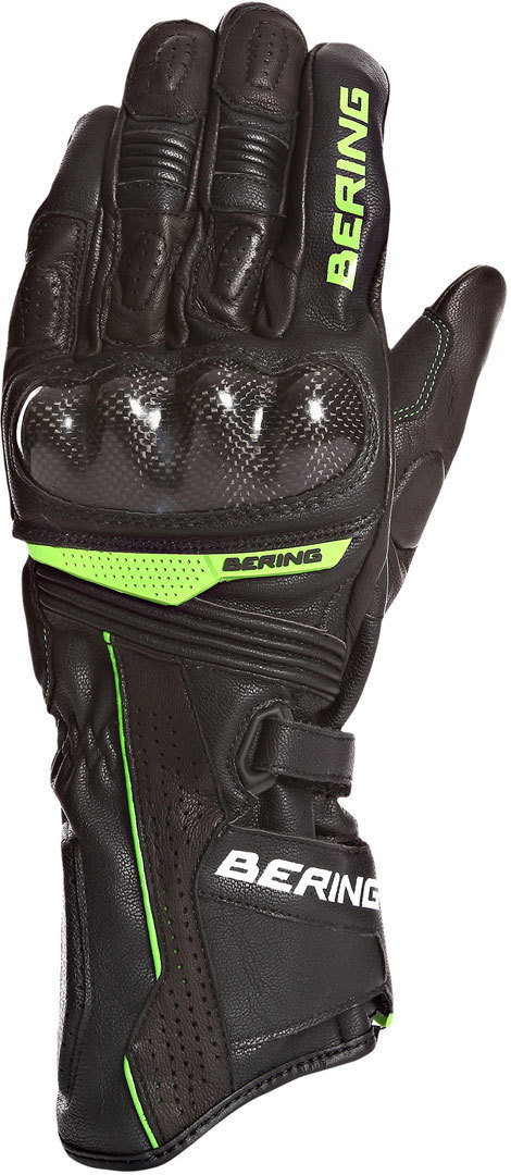 bering-bolt-motorcycle-glove