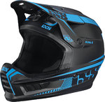 IXS XACT Casco descenso