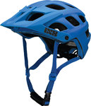 IXS Trail RS EVO Casco MTB