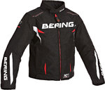Bering Fizio Kids Motorcycle Jacket