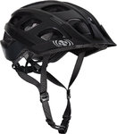 IXS Trail XC Casco MTB