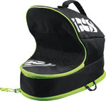 IXS Downhill Helmet Case