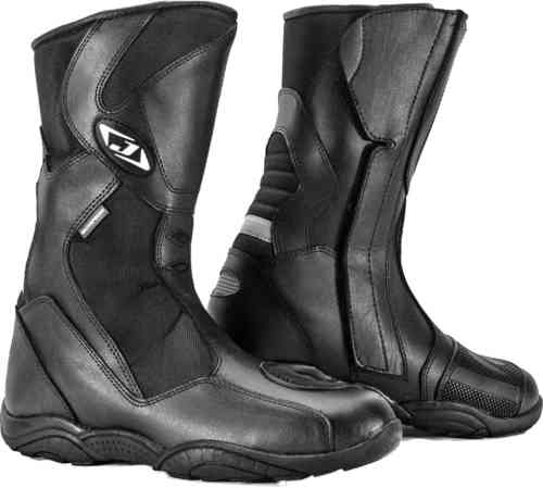 Jopa RS Touren Stiefel