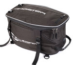 Bagster Quattro Tail Bag