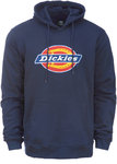 Dickies Nevada 連帽衫