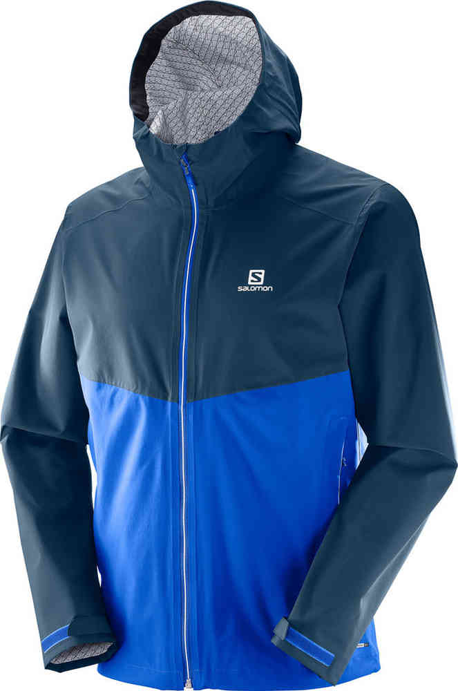 Salomon La Cote Flex 2.5 L Jacket - buy