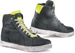 TCX Street Ace Shoes