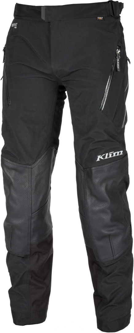 klim-kodiak-goretex-motorcycle-pants