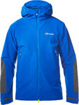 Berghaus Fast Climp Giacca