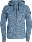 Berghaus Easton Fleece Damenjacke