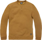 Vintage Industries Greeley Crewneck Sweatshirt
